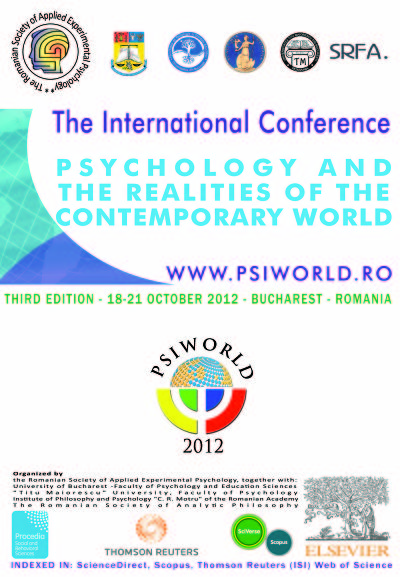 AFIS PSIWORLD 2012 opt